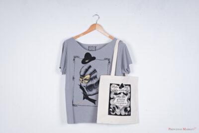 camisetas_missvan_32-Modifier