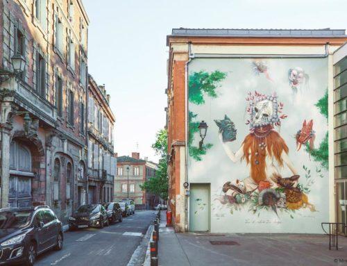 La Symphonie Des Songes | Toulouse