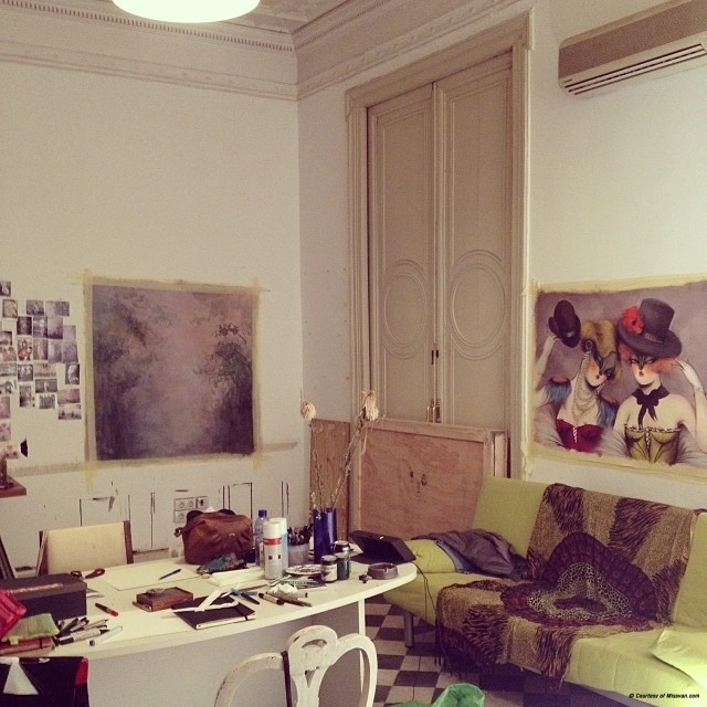 bcn.studio