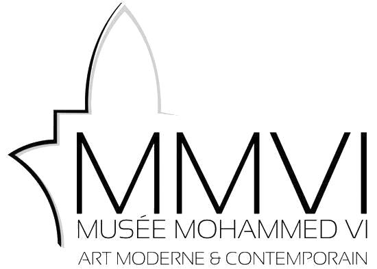 MMVI Rabat