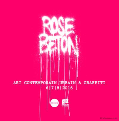rose beton-tlse16