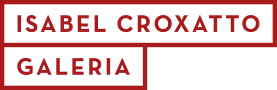 logotipo-isabelcroxattogaleria