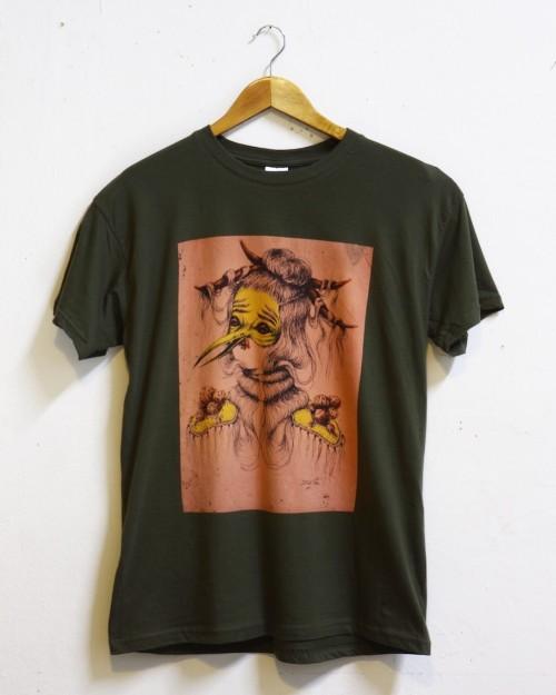 ladybird1tee_darkkaki